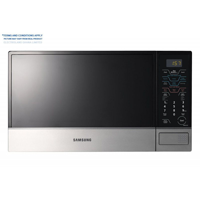 Top samsung microwave ovens